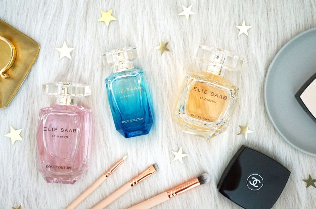 elie-saab-fragrances