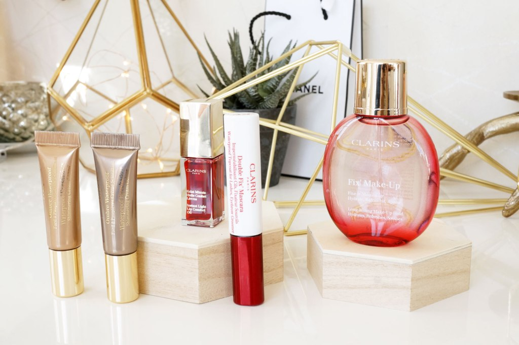 Clarins-Limited-Edition-Sunkissed-Summer-Makeup-Collection-review