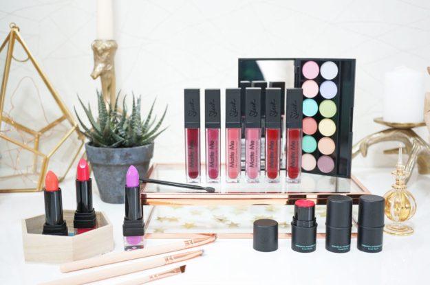 Sleek-Makeup-Whimsical-Wonderland-Collection