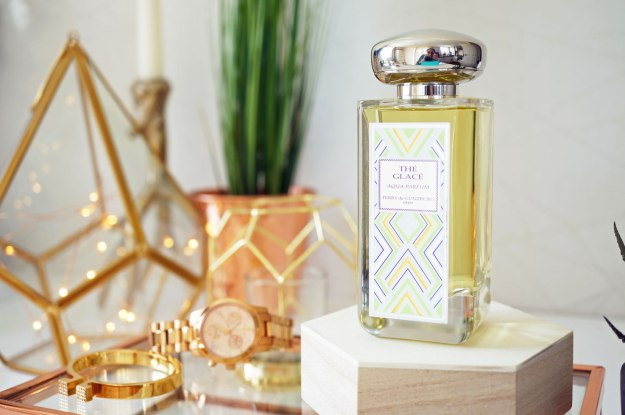 Terry-De-Gunzburg-The-Glace-Aqua-Parfum