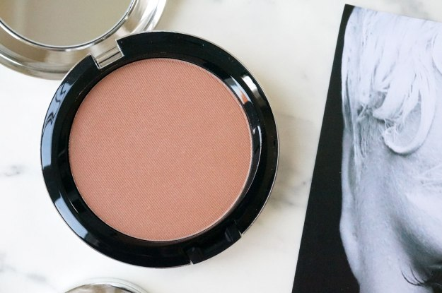mac-brook-candy-bronzer