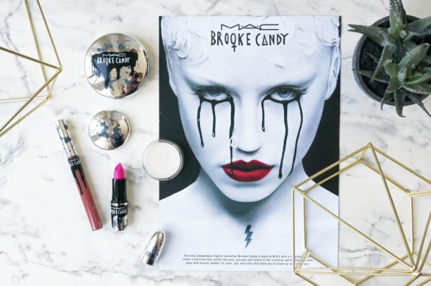 mac-brooke-candy-collection