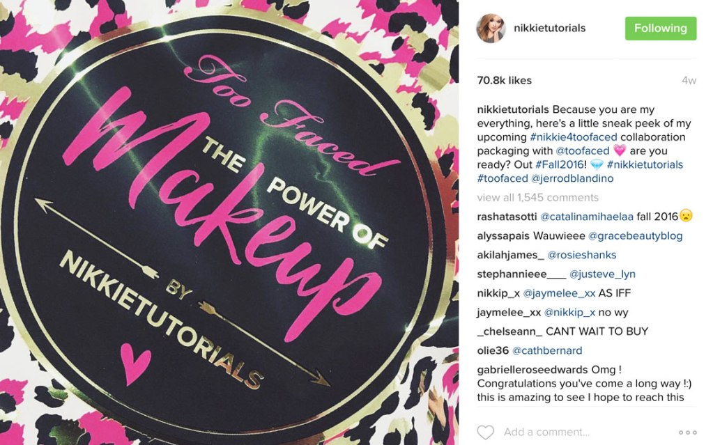 nikkie-tutorials-too-faced-collaboration