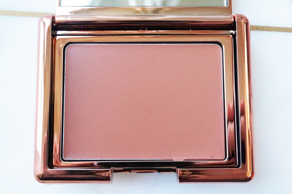 rosie-for-autograph-cream-blush-review
