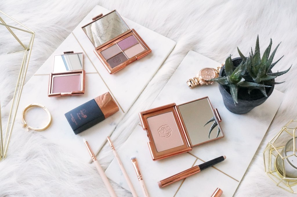rosie-huntington-whitely-for-Autograph-Makeup-Collection