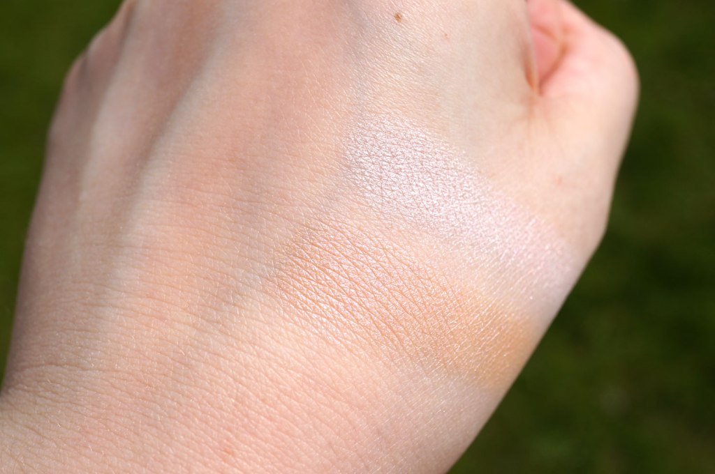 urban-decay-after-glow-highlighter-swatches