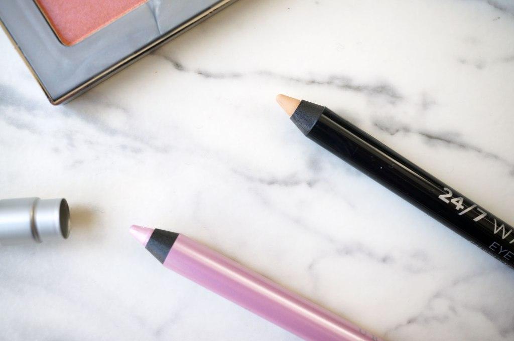 urban-decay-eye-pencils-review