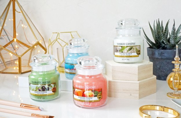 yankee-candle-riviera-collection-review