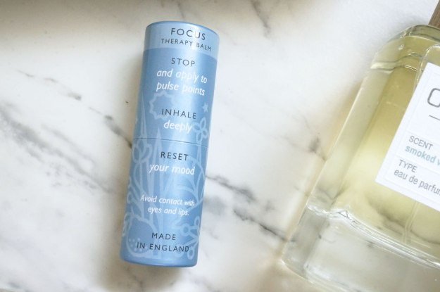 focus-therapy-balm-review