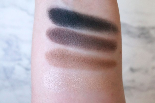 MAC-Brant-Brothers-eyeshadow-swatches