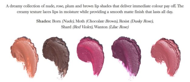 illamasqua-vanitas-lipsticks
