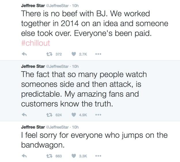 jeffree-star-bj-response-tweet