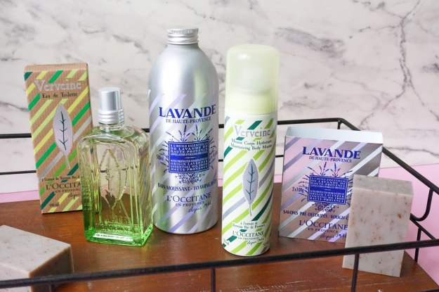 loccitane-40th-anniversary-products