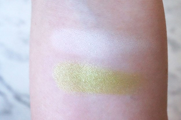 mac-good-luck-trolls-pigment-and-eyeshadow-swatches