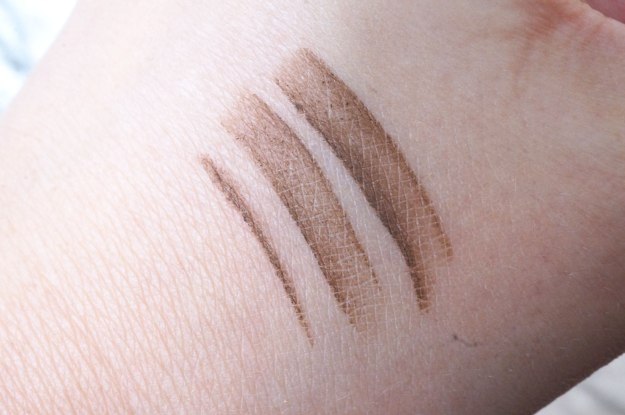 Diorshow-Brow-Chalk-swatch