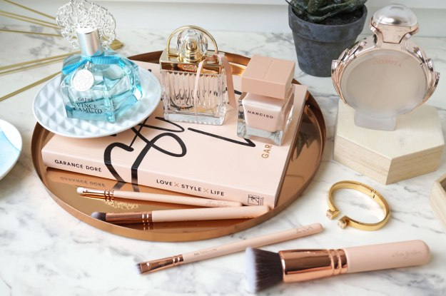 The-Prettiest-Fragrances-for-your-Dressing-Table-2