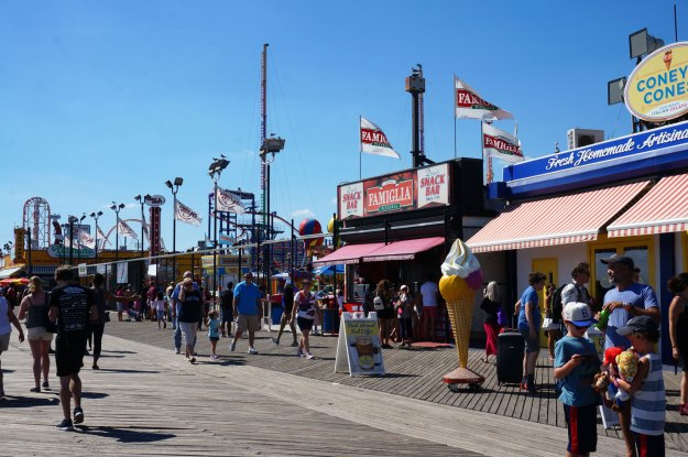coney-island-boardwalk