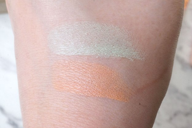 dior-Fix-It-Colour-swatches