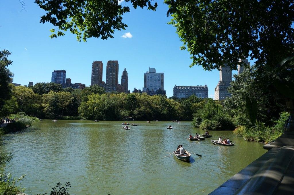 new-york-central-park-2