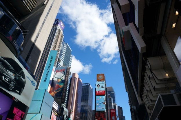 new-york-times-square-2