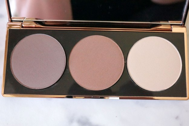nude-by-nature-contour-palette