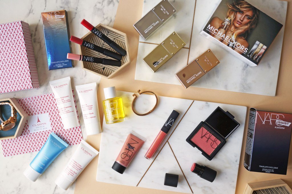 Word-Duty-Free-Beauty-Exclusives-review