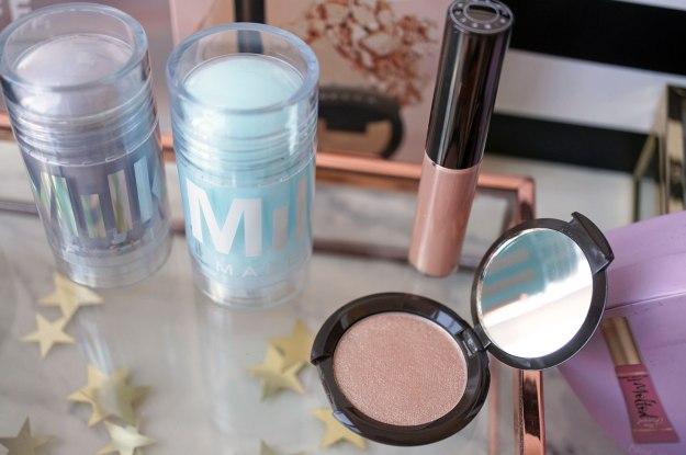 becca-mini-products-set