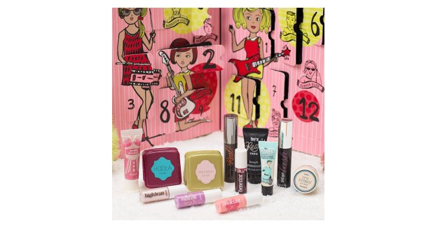 benefit-advent-calendar-2016