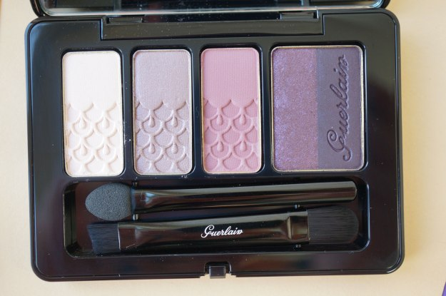 guerlain-eyeshadow-palette-rose-barbare-review