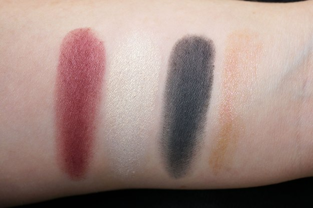 illamasqua-demise-palette-swatches