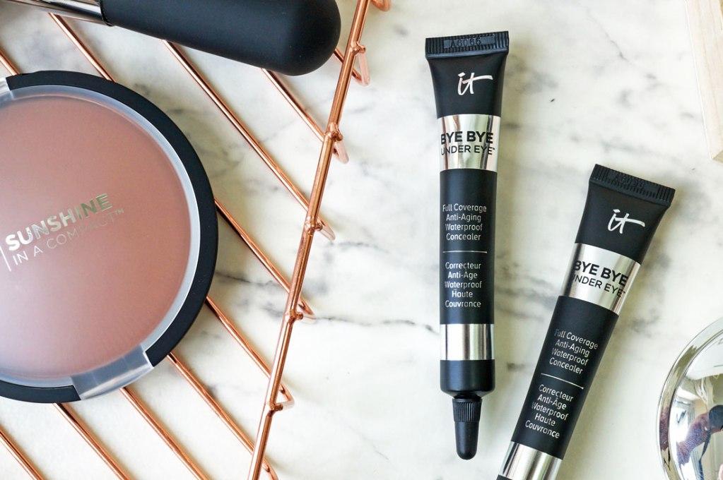 it-cosmetics-bye-bye-undereye-concealer-review