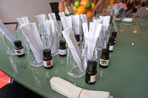 michael-buble-fragrance-workshop