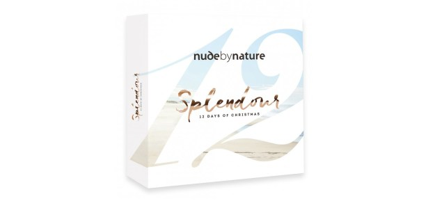 nude-by-nature-advent-calendar