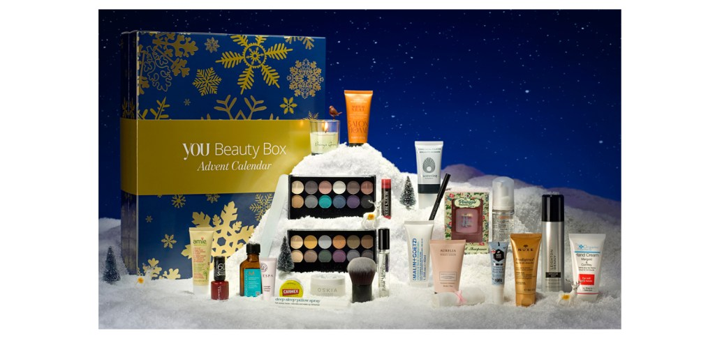 you-beauty-advent-calendar-2016