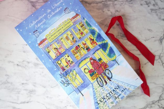 loccitane-advent-calendar