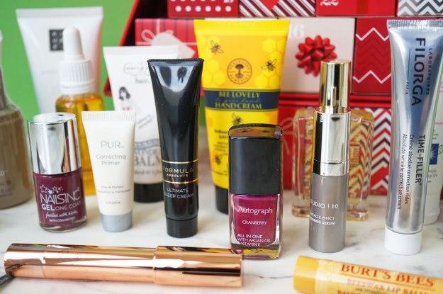 makeup-advent-calendar-review