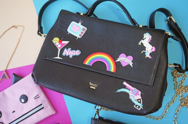 nali-bag-with-stickers