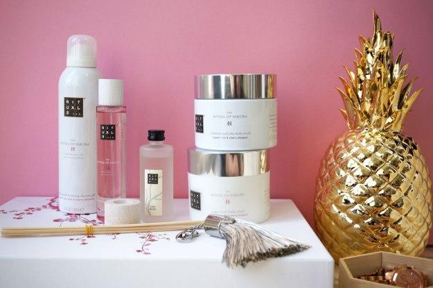 rituals-sakura-collection