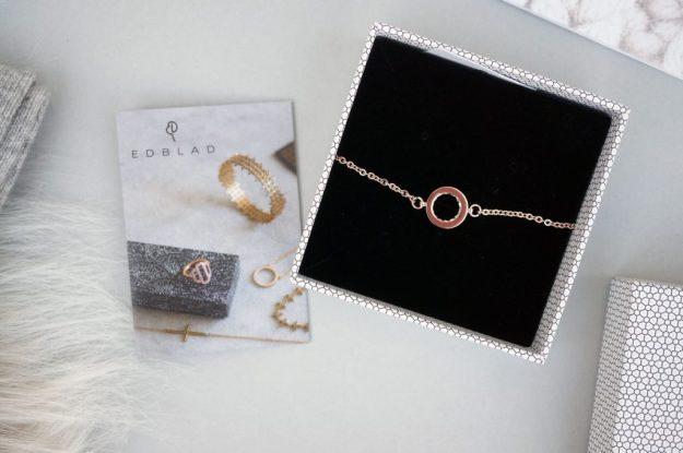 edblad-monaco-bracelet