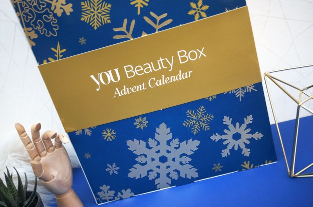 you-beauty-box-advent-calendar