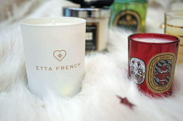 etta-french-nutmeg-orange-and-cinnamon-candle-review