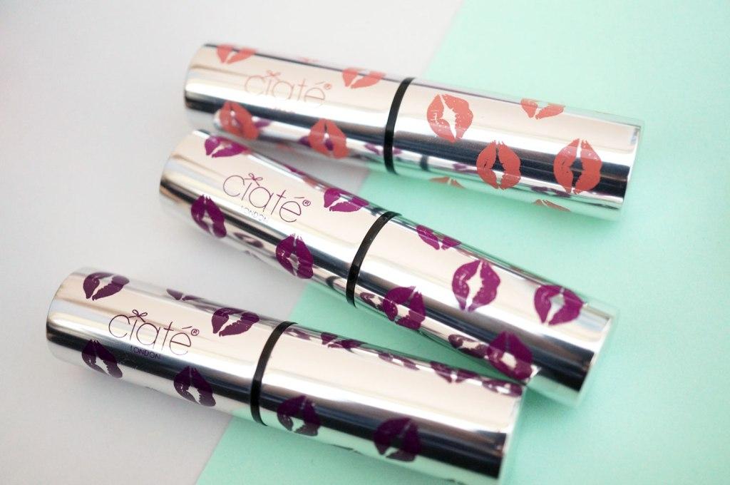 ciate-pretty-stix-lipsticks