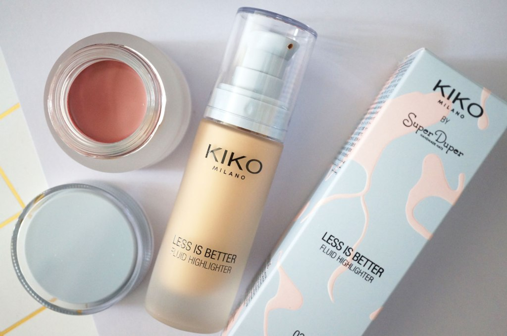 Kiko-Less-Is-Better-highlighter-and-blush