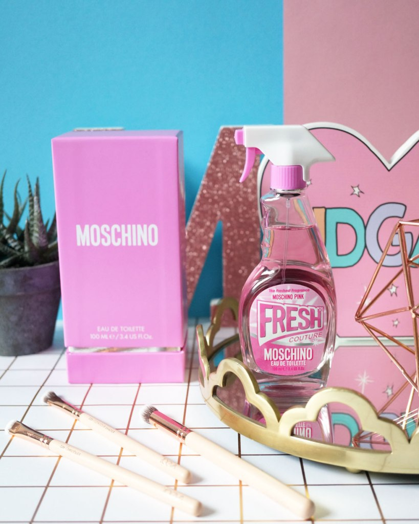 Moschino-Pink-Fresh-Couture-EDP