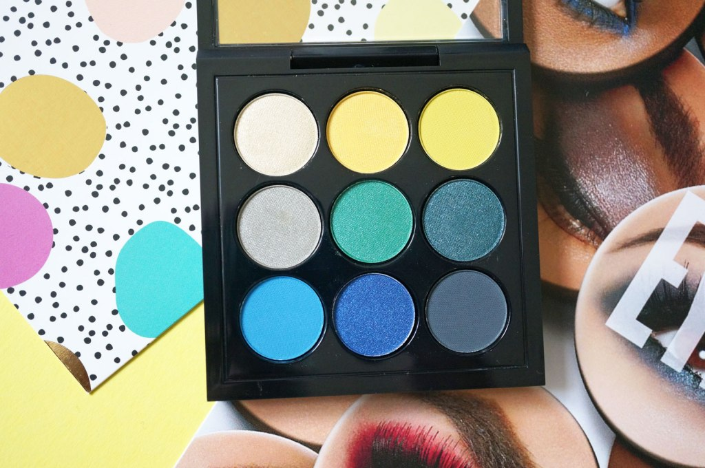 mac-Eyeshadow-X9-Tropic-Cool-Times-Nine