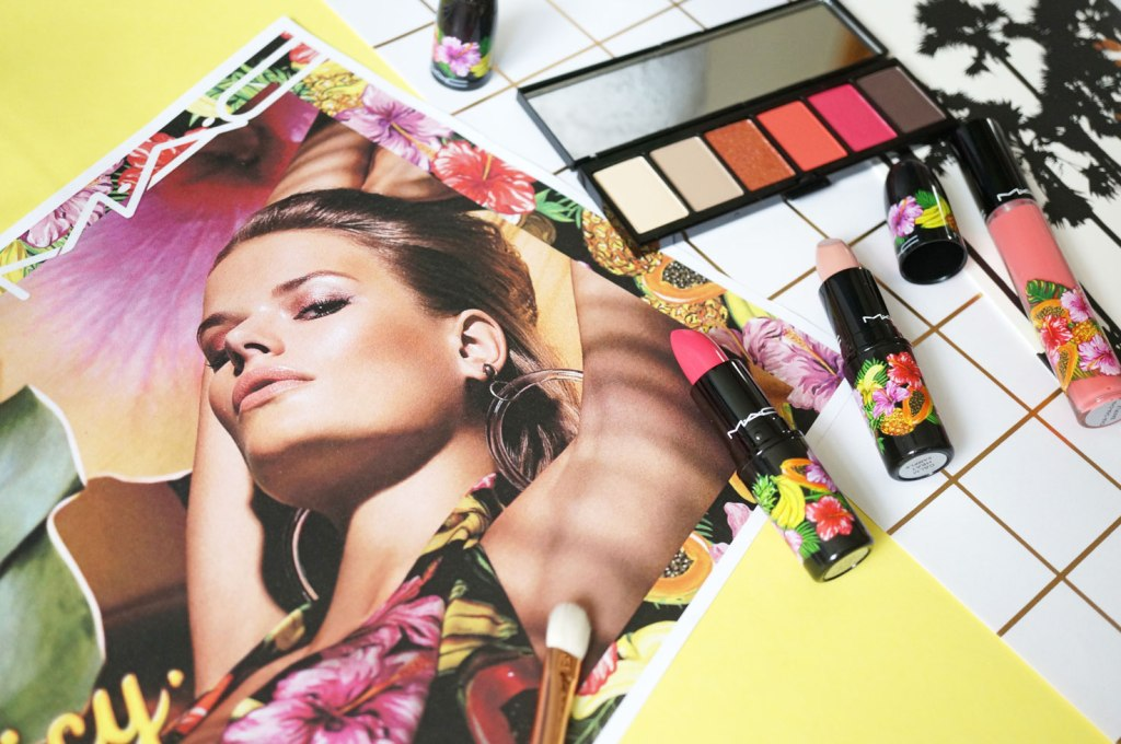 mac-fruity-juicy-products