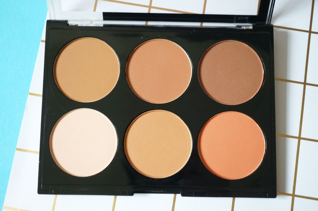 nip-and-fab-contour-palette-dark-review