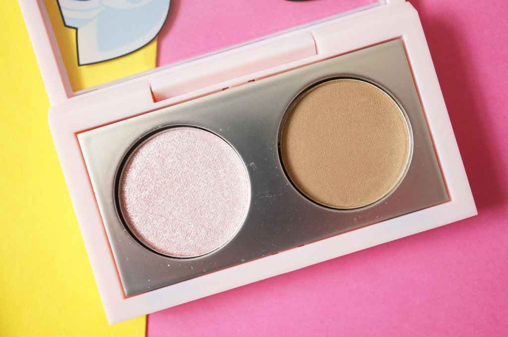 mac-steve-j-and-yoni-p-eyeshadow-duo-Keep-on-Twinkling