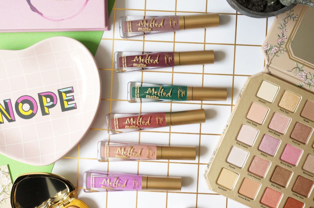 too-faced-natural-collection-melted-matte-liquid-lipsticks-