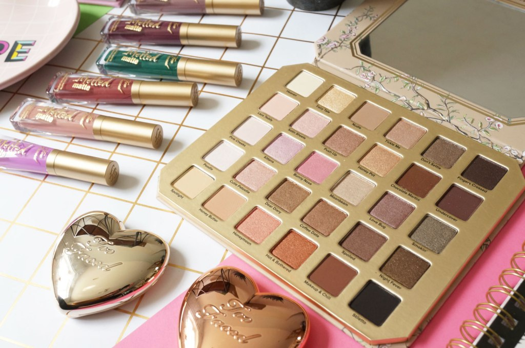 too-faced-natural-love-collection-palette-review